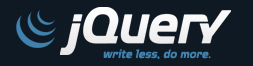 jQuery Powered